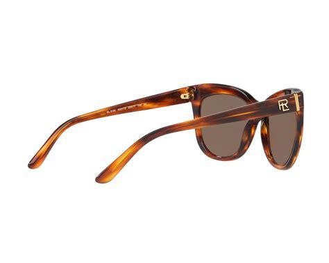 Dunlop Ban Truk Le Xl 9 00 20 14pr lunettes de soleil ralph rl 8158 500773 marron avec