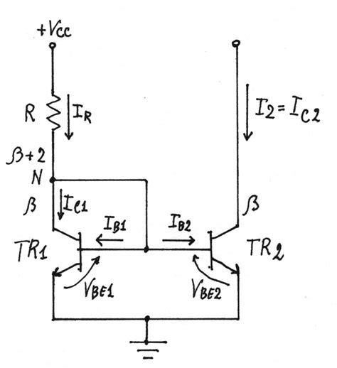 transistor bjt a emettitore comune transistor bjt relazione 28 images lificatori c c 3 electroyou oggetto rilievo delle curve