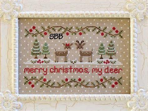 Merry My Deer merry my deer