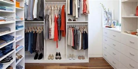 Closet Fitters by Nosotros