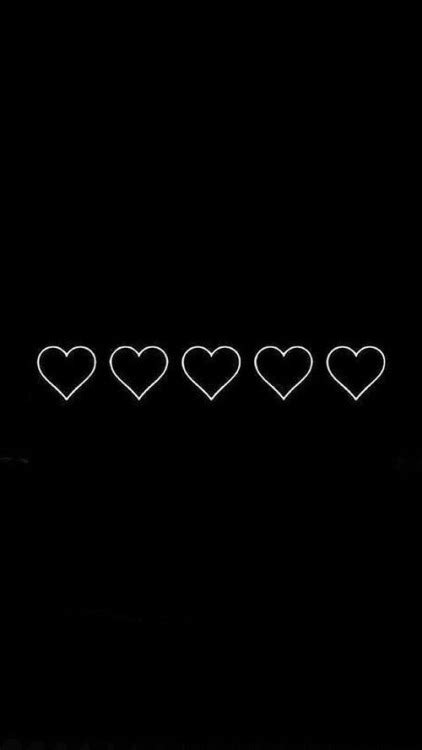 imagenes chidas en negro fondo negro tumblr