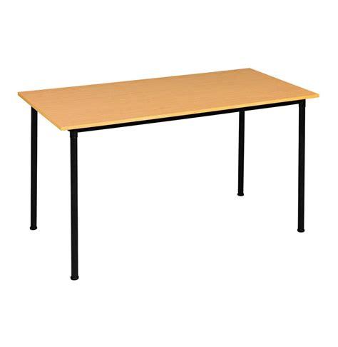rectangular table rectangular table oak lowest prices specials makro