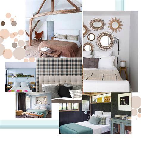 Idees Decoration Chambre by D 233 Co Chambre Nos Meilleures Id 233 Es D 233 Coration