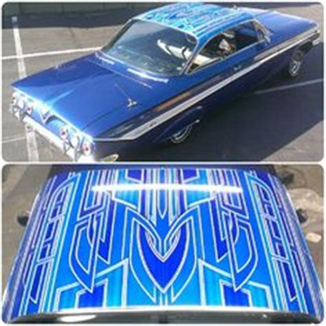 ghost pattern paint jobs 1000 images about custom paint jobs on pinterest custom