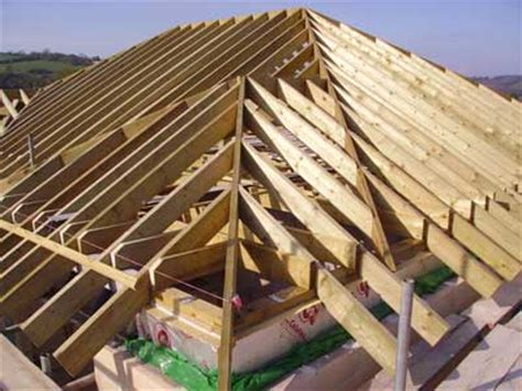 timber roofing terms timber roof terms