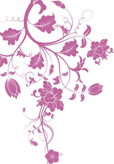 design bunga floral vector bunga joy studio design gallery best design