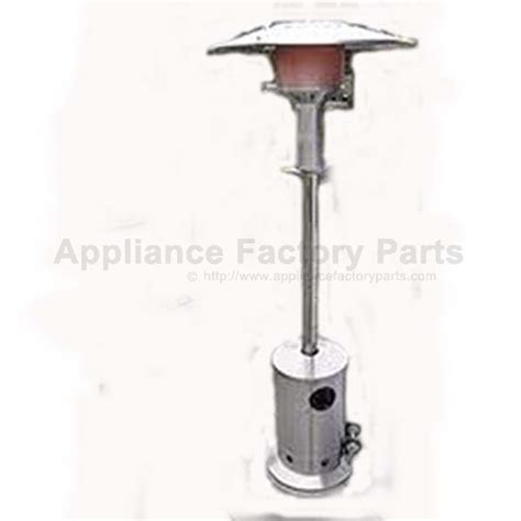 Nexgrill Patio Heater Parts Nexgrill Outdoor Patio Nexgrill Patio Heater Parts