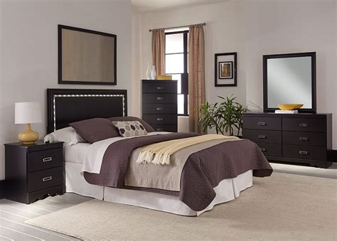 bedroom groups swag bedroom group 237 swag bedroom sets national