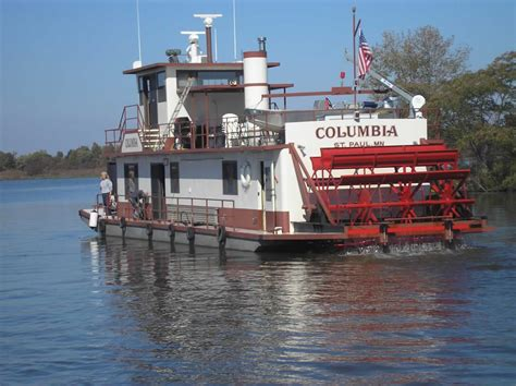 used pedal boat for sale in ohio river boats paddle wheel river boats for sale