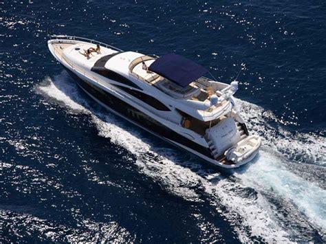 yacht boat for rent luxury yacht charter croatia rent yacht croatia