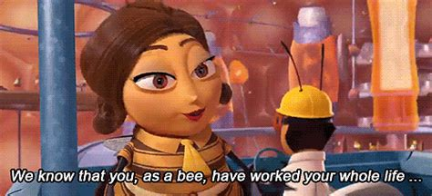 download film queen bee 2009 animated gif