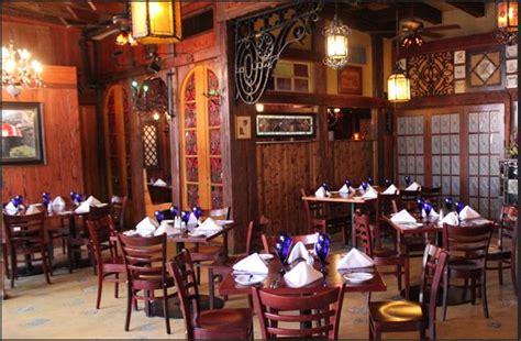 the patio restaurant vero vero