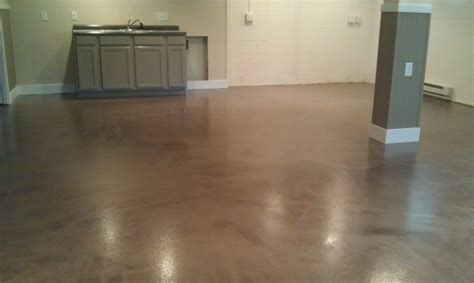 waterproofing paint for basement 100 basement and masonry waterproofing paint the