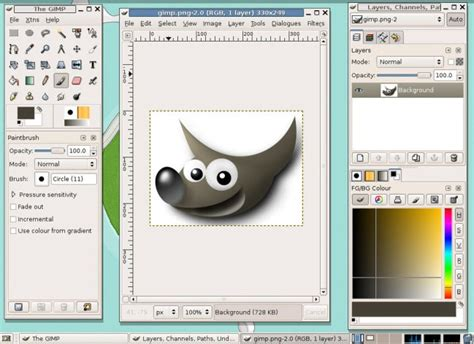 design online free software free vector art graphics