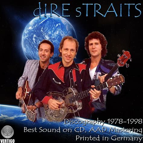 Dire Straits Sultans Of Swing Torrent by Dire Straits