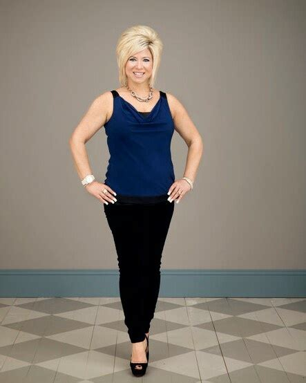 theresa caputo cup size theresa caputo height and weight 7 best theresa long