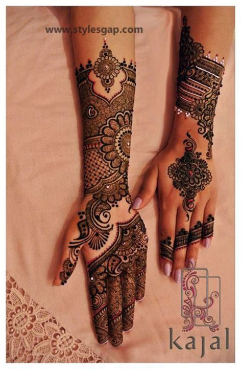 top 51 latest fancy stylish arabic mehndi designs for girls womans and latest pakistani mehndi designs trends collection 2018