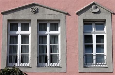 file braunschweig brunswick stechinelli haus fenster 2006 - Haus Fenster