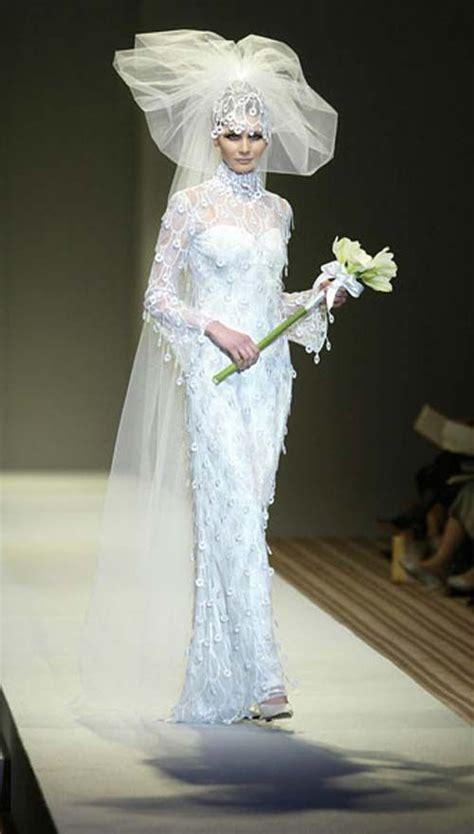 Ugly Wedding Dresses   Ugly Wedding Dress Ideas Inspiring