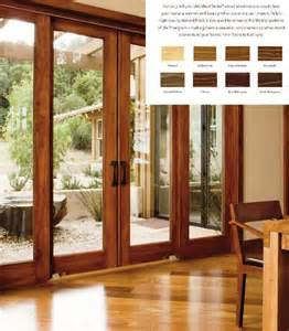 glass patio door best 25 sliding patio doors ideas on
