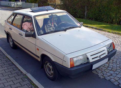 Lada Samara Sport Diginpix Entit 233 Lada Samara