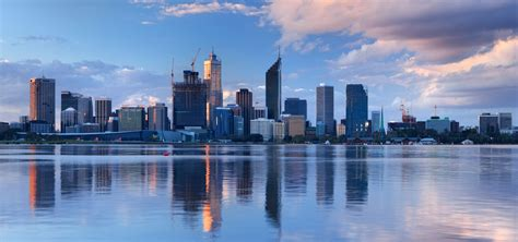 Perth Australia Search Perth Images Search