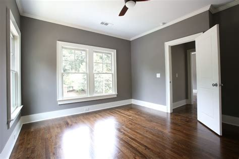433 wimbledon rd piedmont heights new construction modern farmhouse farmhouse bedroom