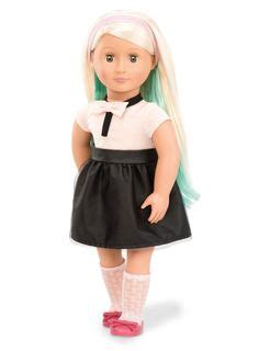 hairstyles for our generation dolls 1000 images about hair play dolls on pinterest play