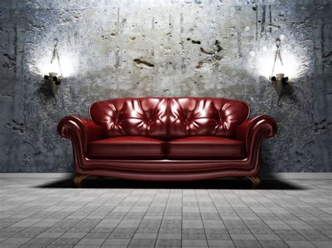 hd sofa fine furniture sofa 02 hd pictures free stock photos in