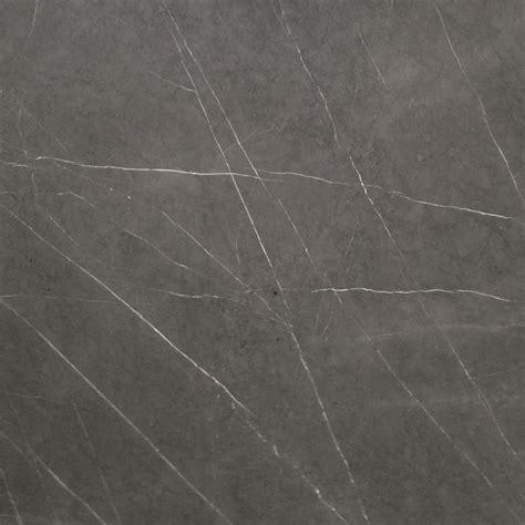 pietra grigio cdk stone
