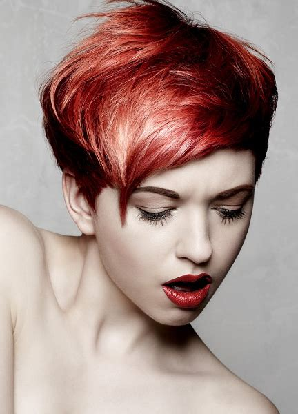 become gorgeous pixie haircuts pictures cute medium pixie haircuts for women messy