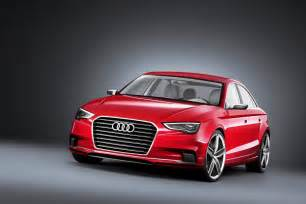 Are Audi Cars New Audi Cars Price Model Reviews In India Info2india