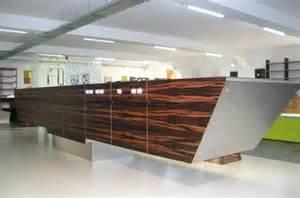 Designer German Kitchens Kitchen Islands Amp Kitchen Island Designs Ideas