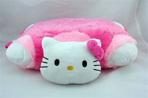 12 best images about hello pillows on