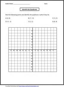 fifth grade math worksheets worksheet online kelpies