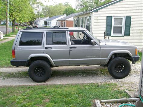 silver jeep grand 2001 silver 01 jeep forum