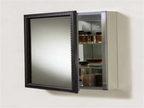 kohler replacement inner shelf for medicine cabinet kohler medicine cabinet shelf clips home design ideas