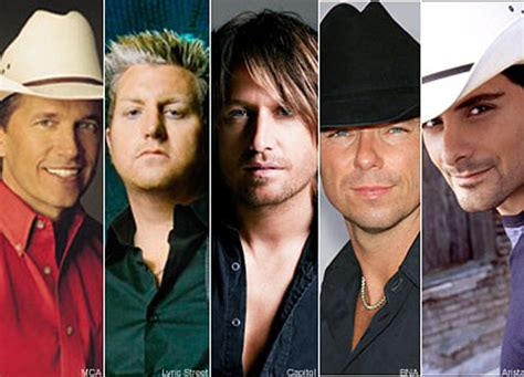 Acm Fans 1 fans vote for acm entertainer of the year