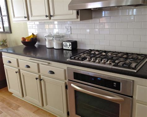 Black Pearl Granite White Cabinets by Black Pearl Granite Home Design Ideas Pictures Remodel