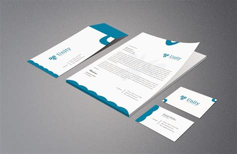 business card letterhead mockup psd 30 recognizable free psd stationery mockups free psd