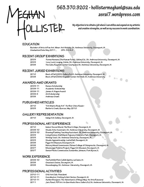 11 painter resume skills based resume