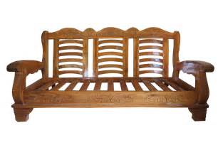 wooden sofa set price wooden sofa set with price