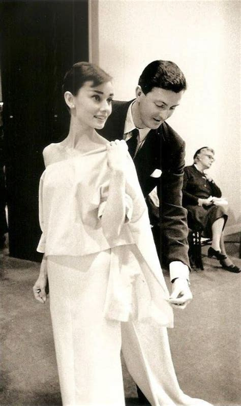 for with hepburn and givenchy books 17 best images about hepburn on