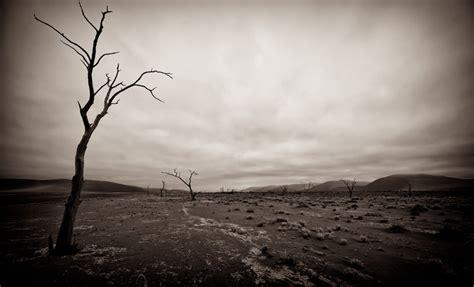 Desolate Land, photography, digital by Ns Ng   Art Limited