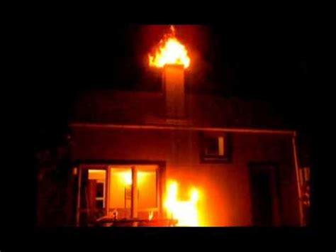 Fireplace Fires honey up we got a chimney