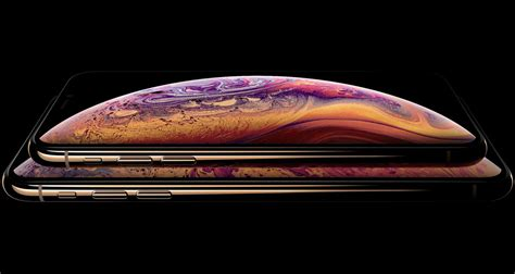 iphone xs max xr esim dual sim compatible countries and carriers list redmond pie