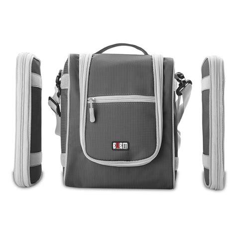 bubm tas travel bag in bag organizer multifungsi tcf original blue jakartanotebook
