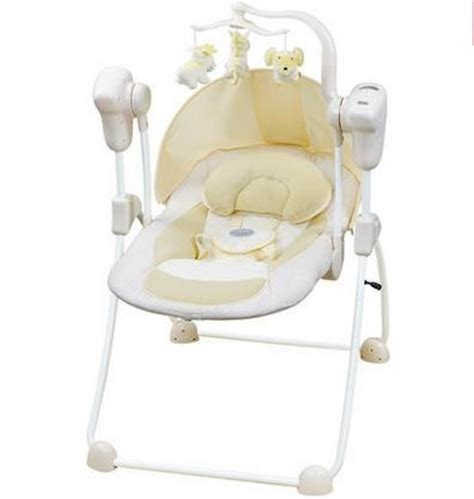 baby vibrating chair asda popular automatic baby bouncer buy cheap automatic baby