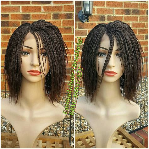 where do i buy prebraided seneglese twists in chicago pre order braided wig senegalese twist colour 33 or choose