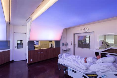 For Ceiling Luminous by Philips Luminous Ceiling Crea Un Ambiente Tranquilizante